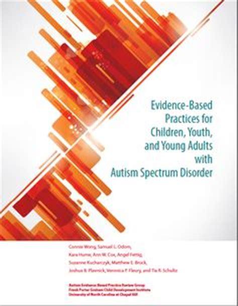 Positive developmental psychology: A review of literature