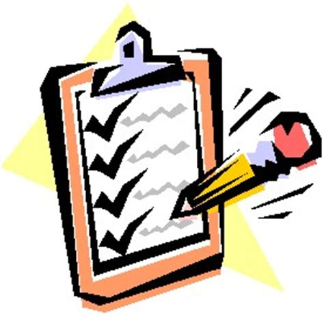 Write My Research Paper - Custom Writing Service