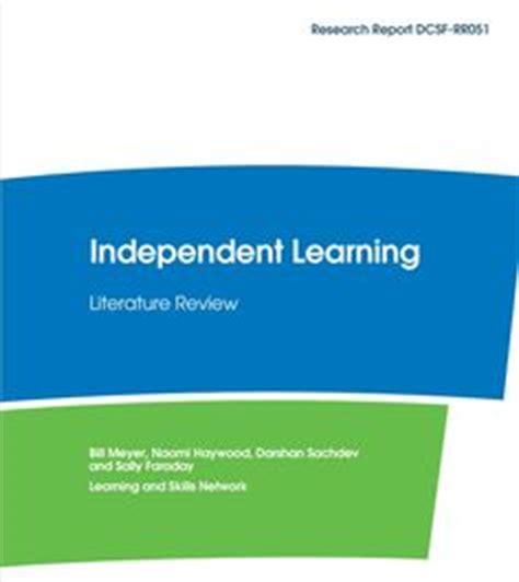 Developmental psychology literature review